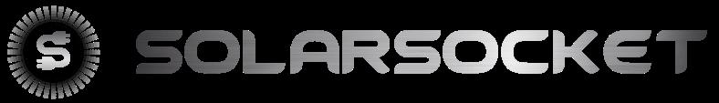 Nissan - SolarSocket